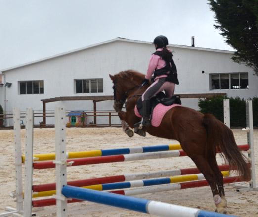 salto-caballo